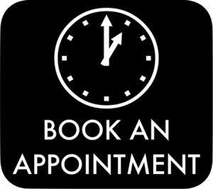 BookAppointment